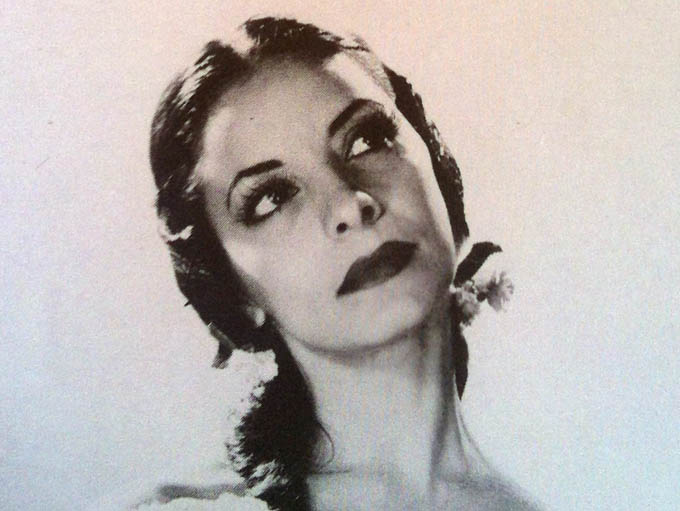 Pueblo de Cuba rinde tributo masivo a Alicia Alonso (+ video)