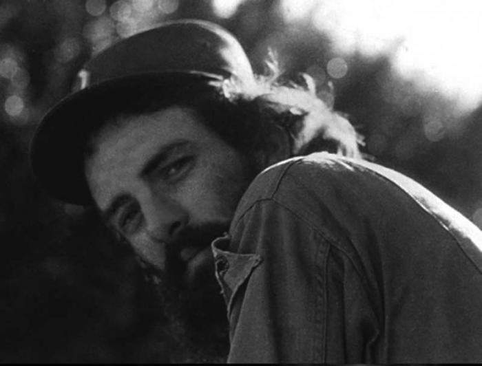Camilo Cienfuegos: Hombre de pueblo