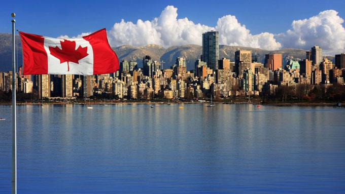 Canadá: Un gobierno en minoría, tal vez