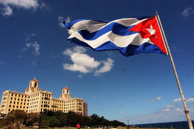 Cuba por dinamizar economía y satisfacer demandas del pueblo (+ video)