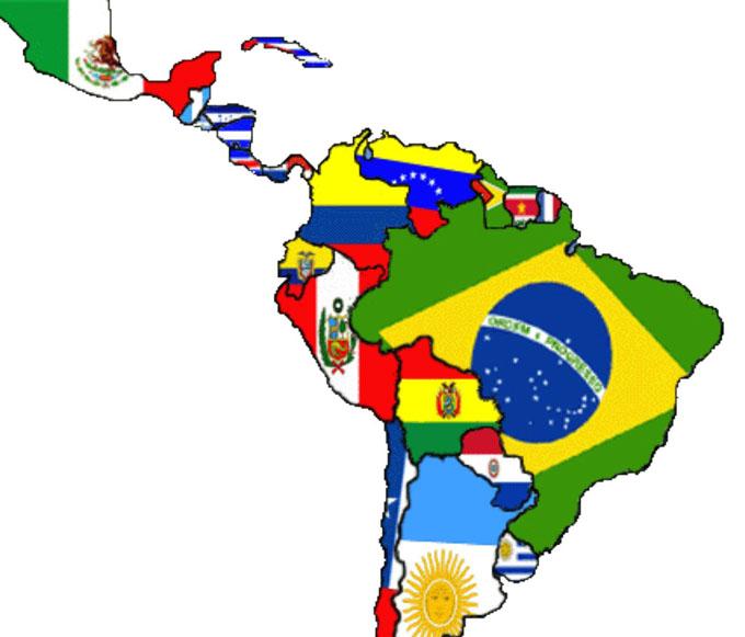 Intelectuales emiten en Bolivia declaración contra injerencismo
