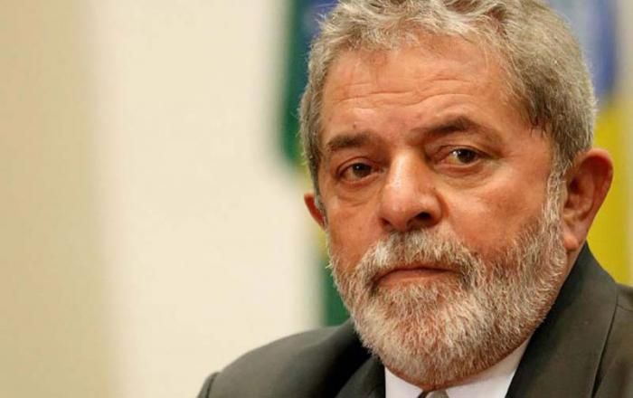Defensa de Lula espera juicio contra Moro por su desempeño como juez