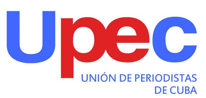 Respalda Díaz-Canel denuncia de Unión de Periodistas de Cuba