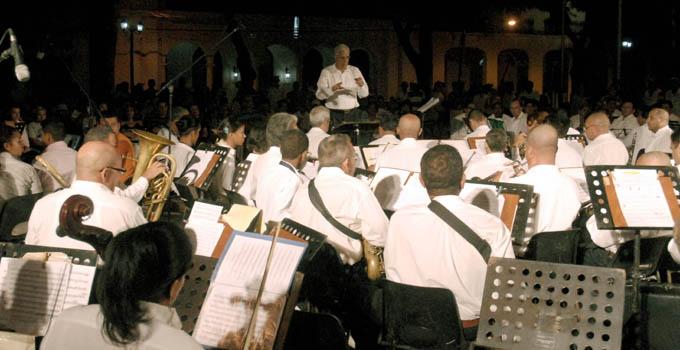 Carlos Puig: Ademanes imborrables de la música cubana