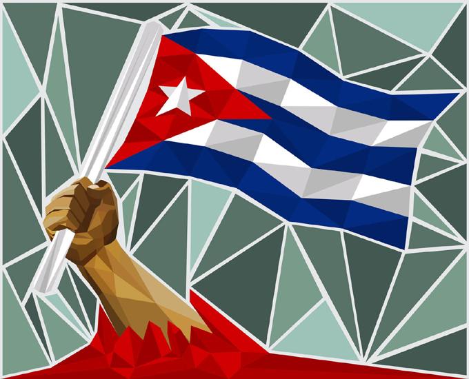 Acoge Cuba simposio sobre génesis y desarrollo de su Revolución