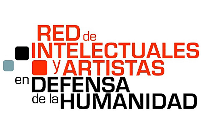 Red de intelectuales alerta sobre grave situación en Bolivia
