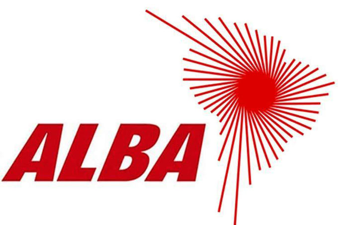 Canciller interina anuncia retiro de Bolivia del ALBA