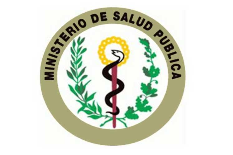 Informa Minsap resultados de la investigación de sucesos asociados a vacunación con PRS en La Habana del Este