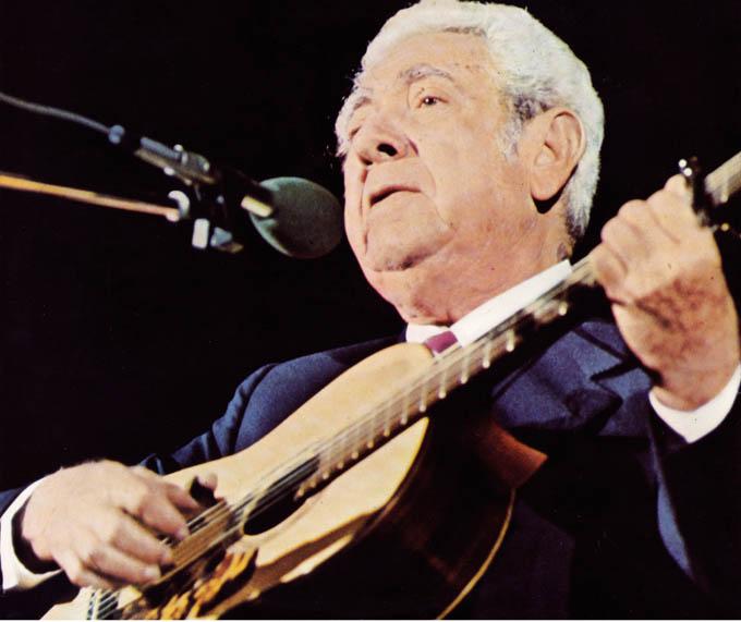 Iniciará en Manzanillo el Festival Carlos Puebla
