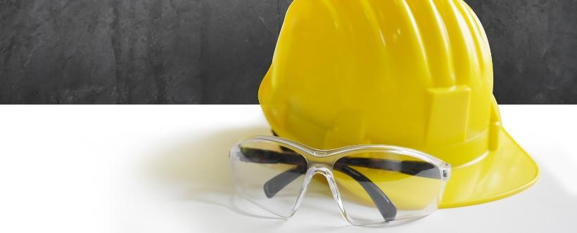 Por mayor protección y seguridad en el trabajo