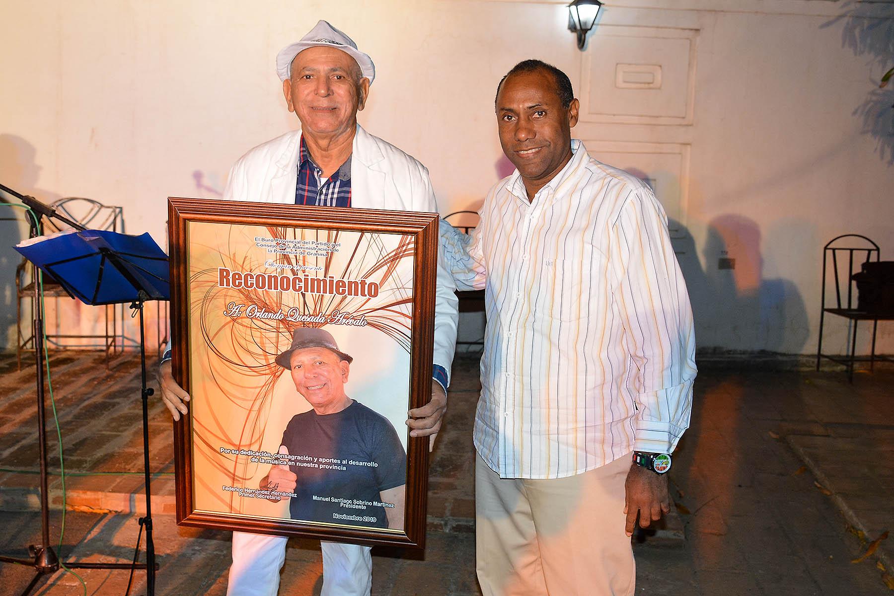Guapachá, cuando la mente no descansa
