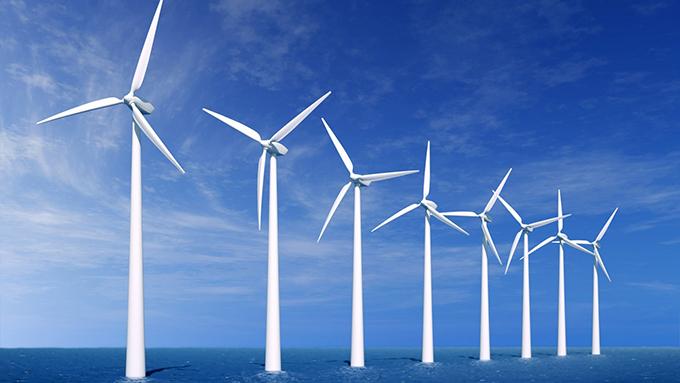 Regulaciones para desarrollo de fuentes renovables y uso eficiente de energía en Cuba