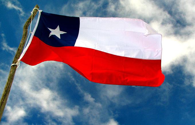 Gobierno de Chile y movimiento social dialogan por primera vez