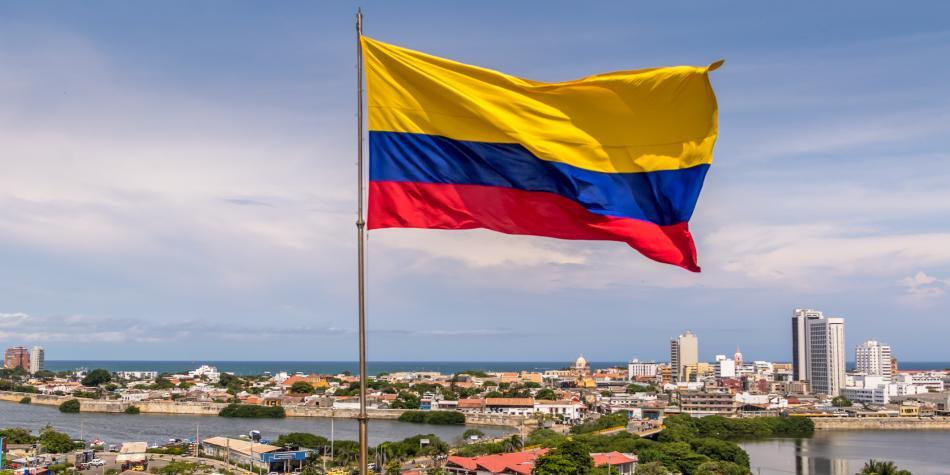 Es hora de que Gobierno asuma su responsabilidad, opinan en Colombia