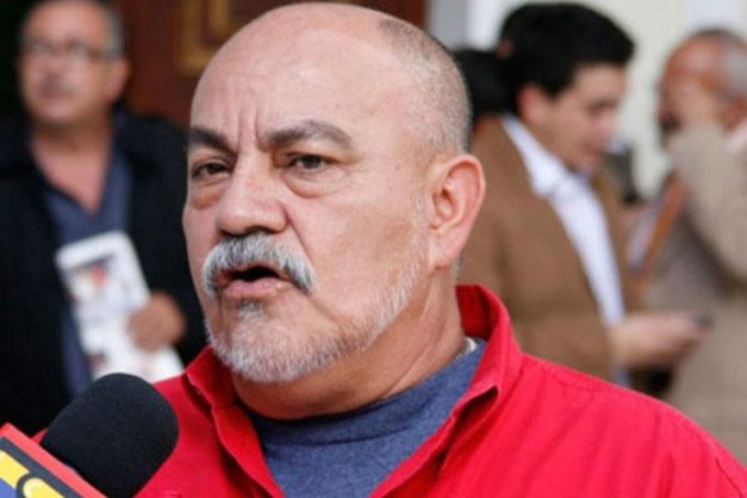 Continúan en Venezuela movilizaciones de apoyo a la Revolución