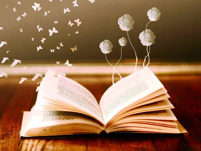 Celebran Festival universitario del libro y la lectura