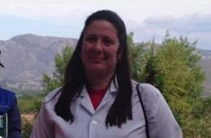 Liberan a jefa de Misión Médica Cubana en Bolivia, tras ser detenida arbitrariamente