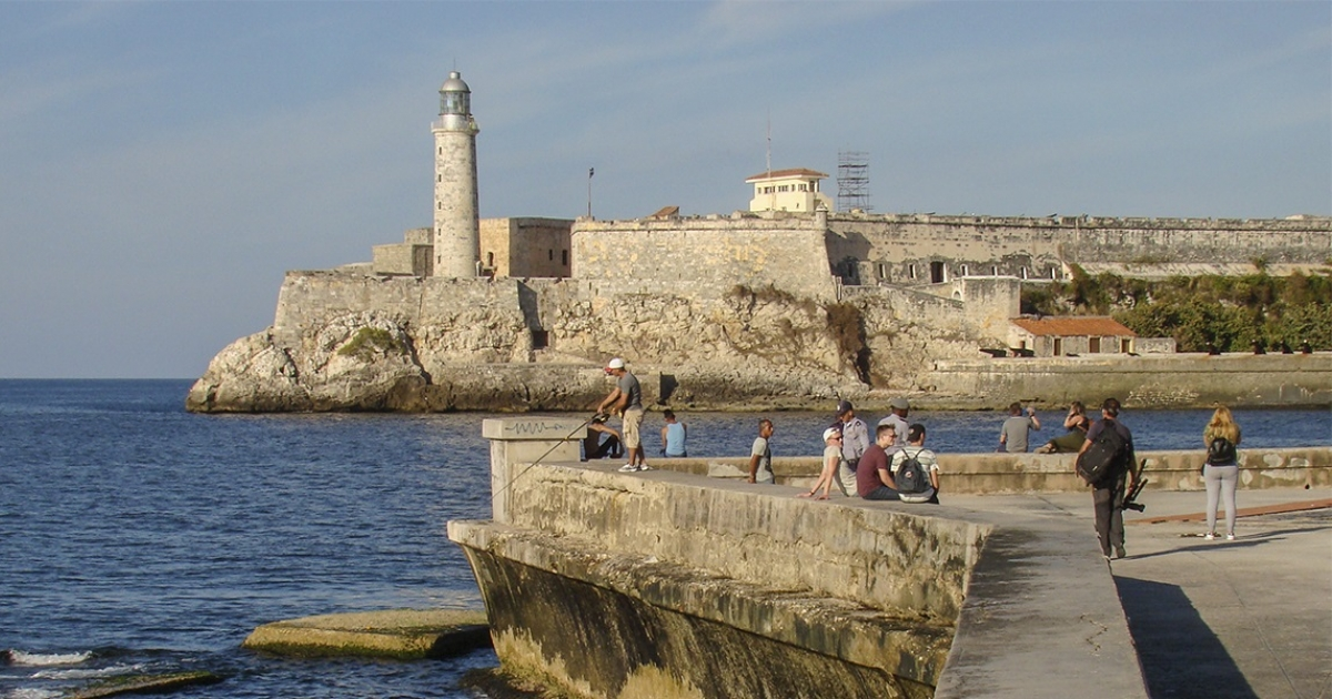 Cuba: soluciones científicas ante los efectos el cambio climático