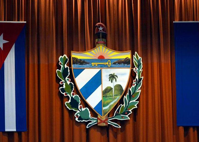 Rechazan legisladores resolución de Parlamento Europeo contra Cuba