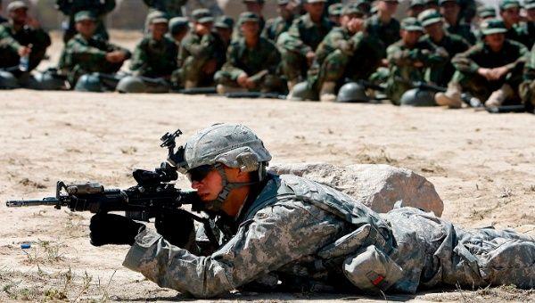 Corea del Sur y EE. UU. sin acuerdo en diálogo sobre gastos militares