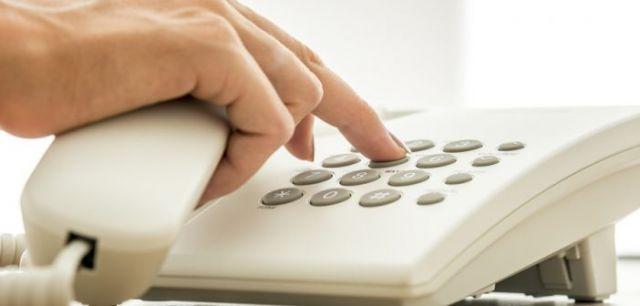 Instalan en Granma cerca de nueve mil teléfonos fijos (+ audios)