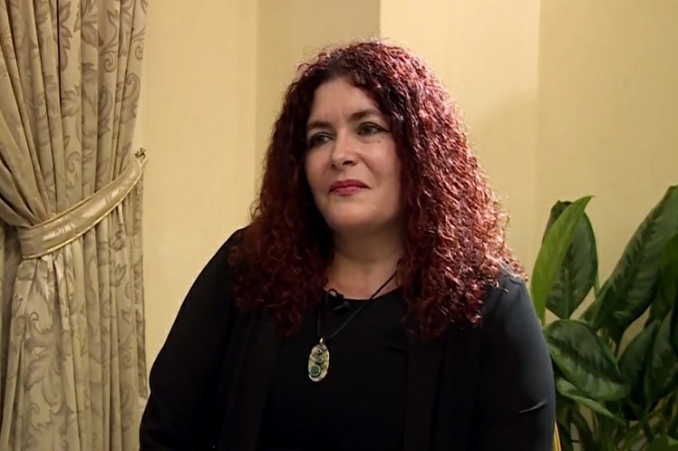 Proyecto TODAS rescata memoria histórica de feministas en Cuba