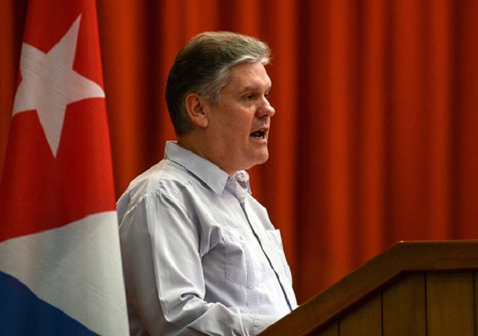 Dualidad monetaria: Cuba garantizará depósitos bancarios y efectivo en manos de la población