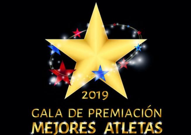 Premiarán hoy a los mejores atletas de Cuba en el año 2019