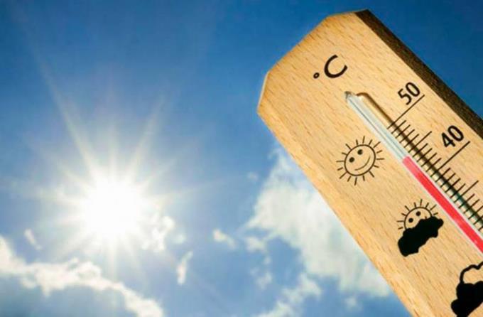 Temperaturas globales y vínculo salud-ambiente en COP 25 en Madrid