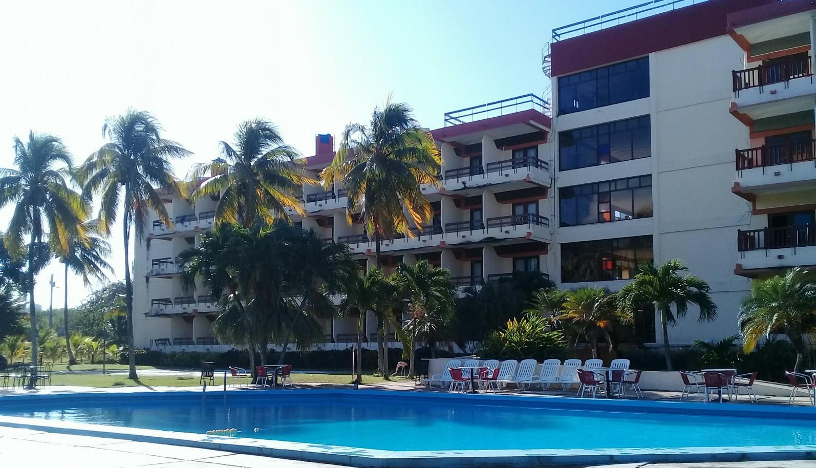 """Ofertas turísticas para despedir el año """"mirando"""" al Guacanayabo"""