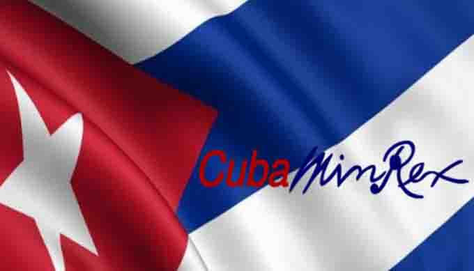 Pueblo de Cuba y su resistencia es ejemplo para América Latina