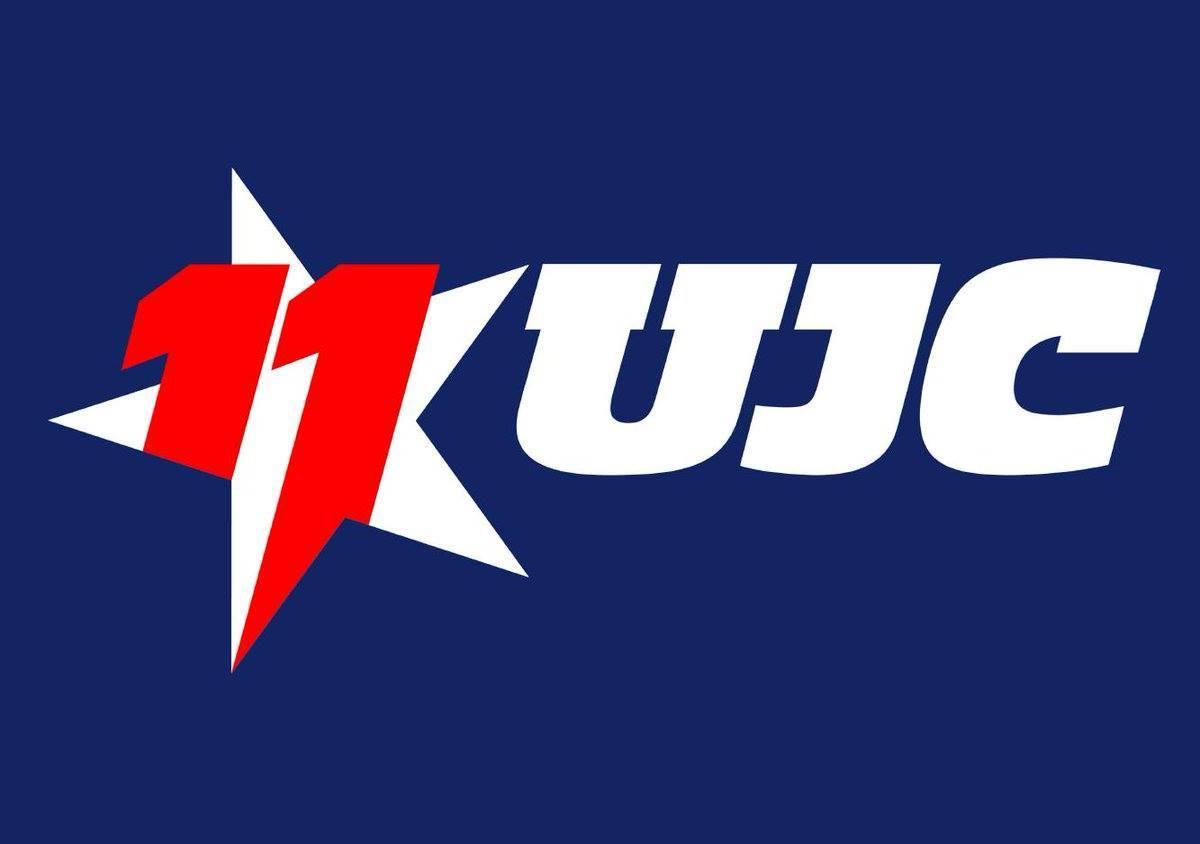 Jóvenes se aprestan a seleccionar delegados directos al  XI Congreso
