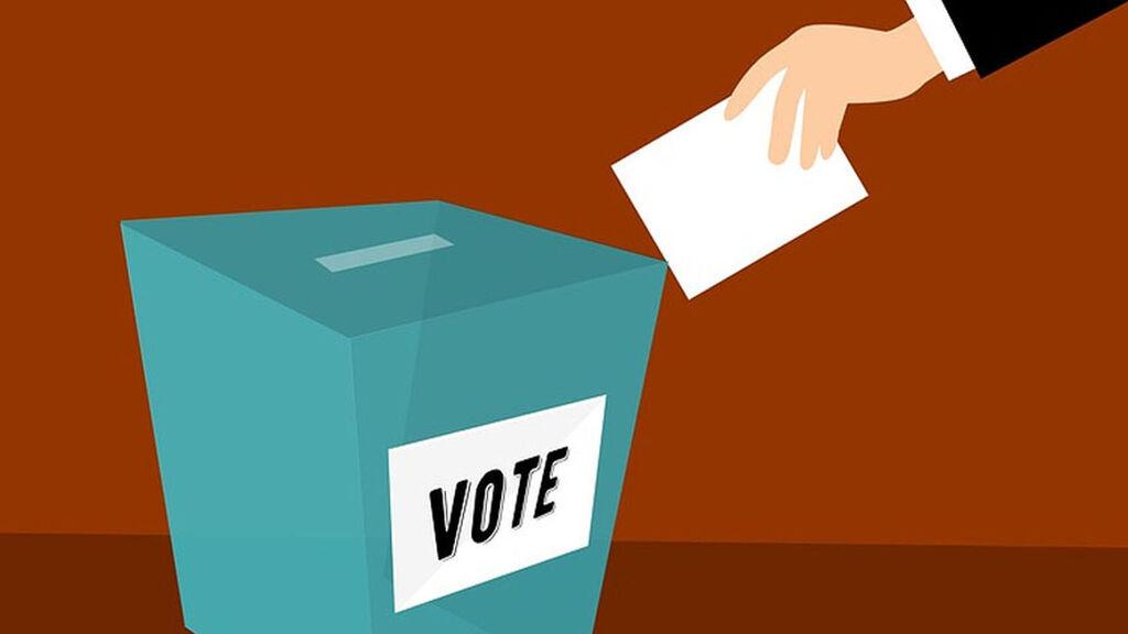 Qué países de América Latina celebrarán elecciones en 2020