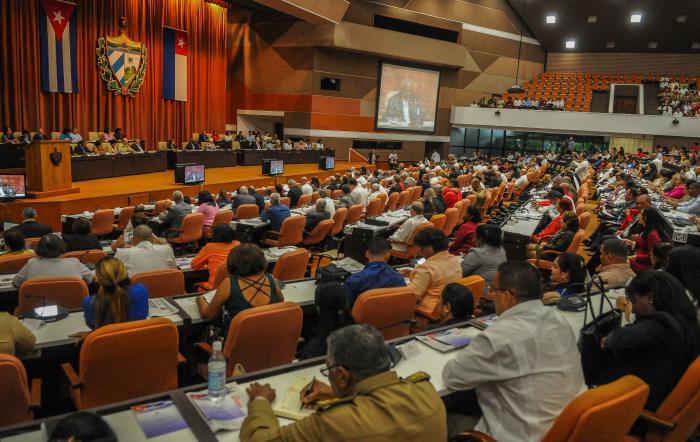 Recupera Cuba cargo de Primer Ministro