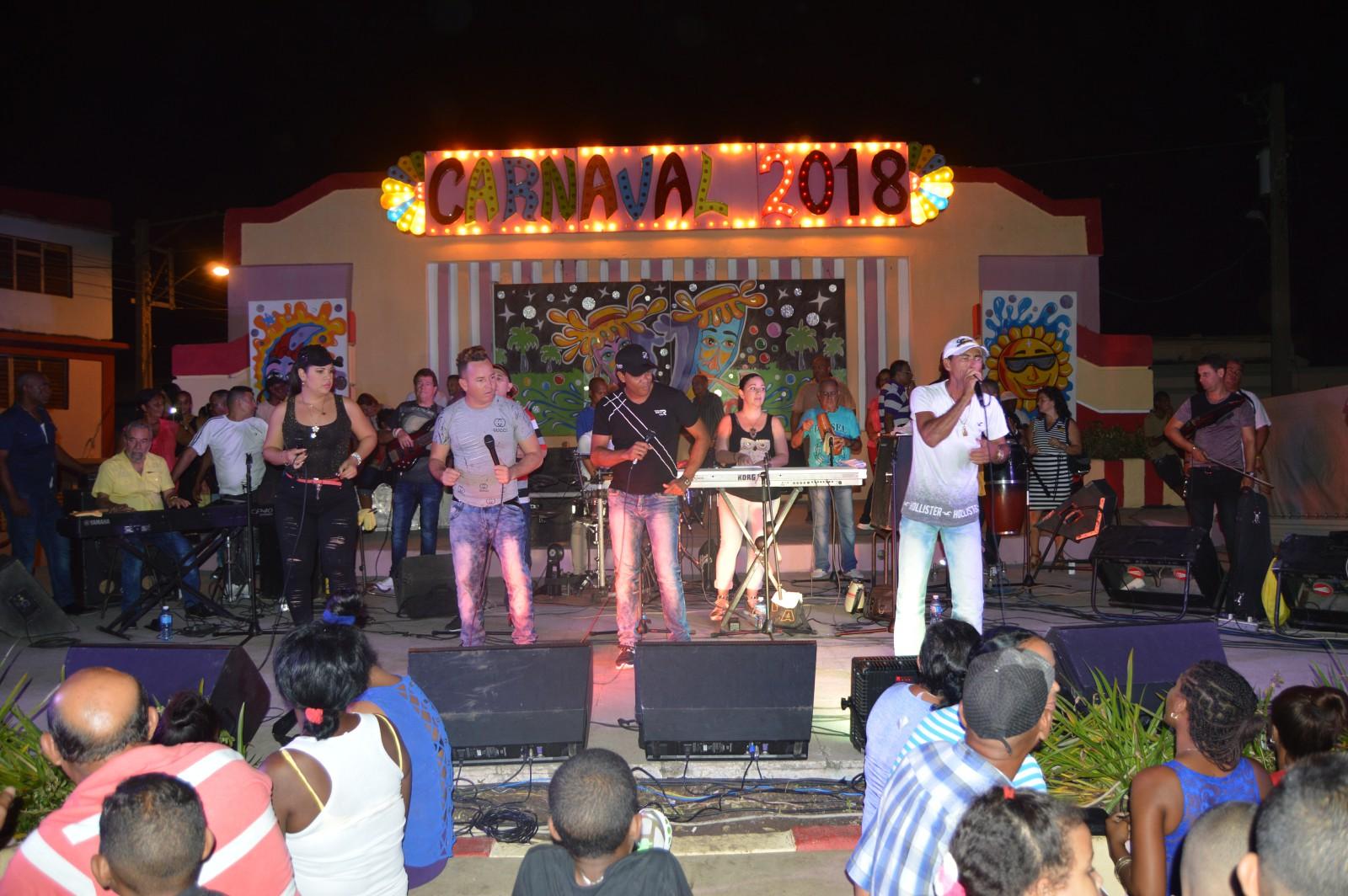 Manzanillo, en el alma; Cuba, en el corazón
