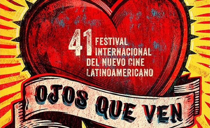 El nuevo cine latinoamericano en la gran pantalla (+ video)