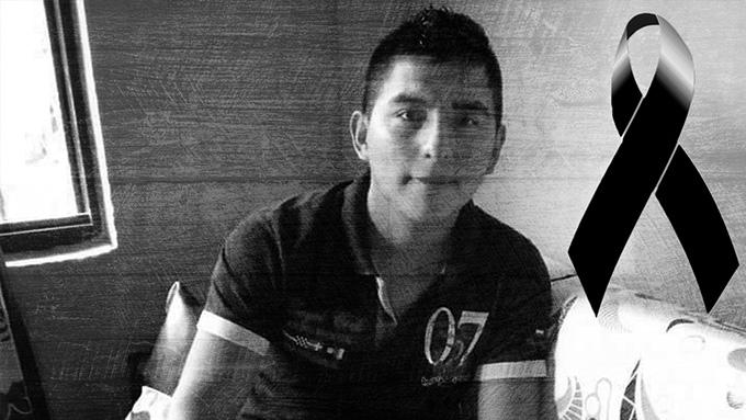 Condenan asesinato de otro indígena en Colombia
