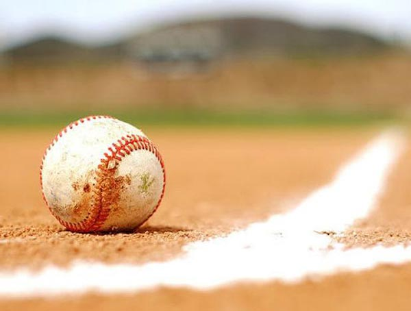 Clasificados elegirán refuerzos para postemporada del béisbol de Cuba