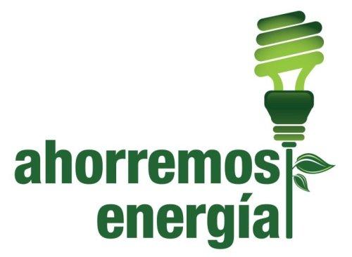 Siete años contribuyendo con la eficiencia energética