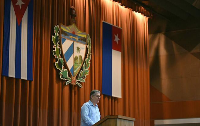 Cuba prevé para 2020 un crecimiento de su economía del uno por ciento