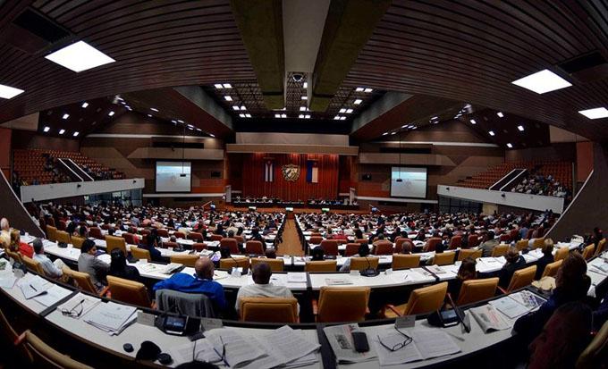 Prioriza Gobierno de Cuba para 2020 gastos en servicios básicos