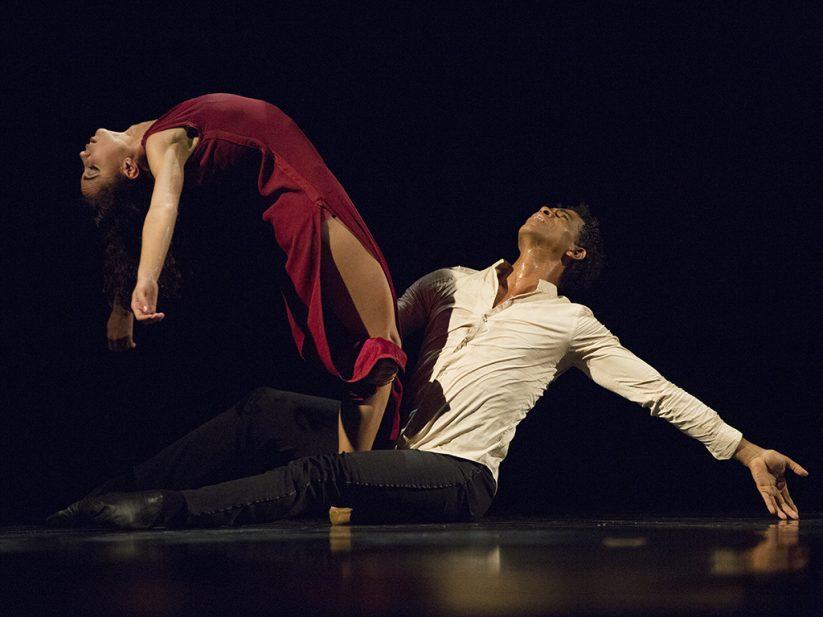 La danza cubana en 2019: diversidad, estrenos y homenajes