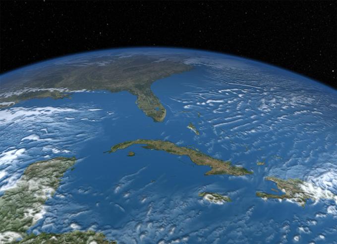 Ferias sectoriales buscan estimular inversiones en Cuba durante 2020
