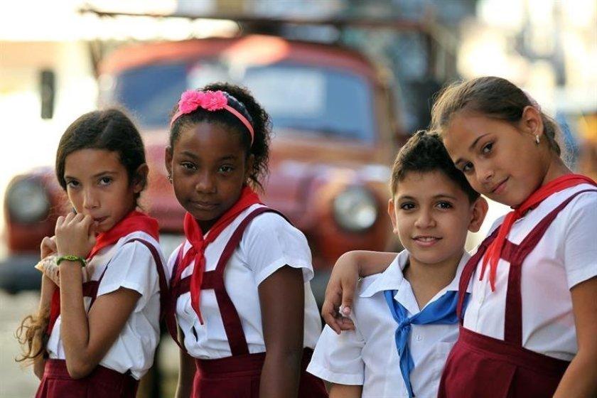 Cuba seguirá siendo un Estado de derechos