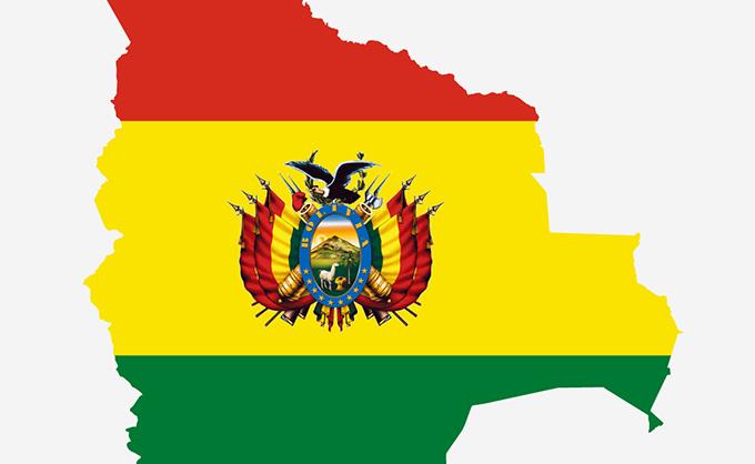Continúa proceso a elecciones en Bolivia en medio de golpismo