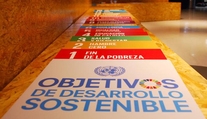 IV Foro de Desarrollo Sostenible será en La Habana