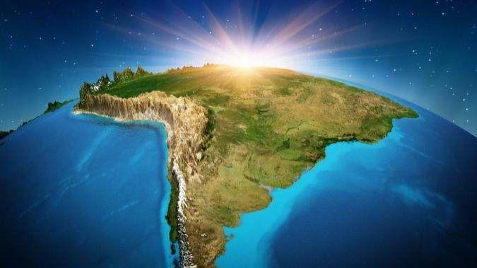 Un año convulso en América Latina