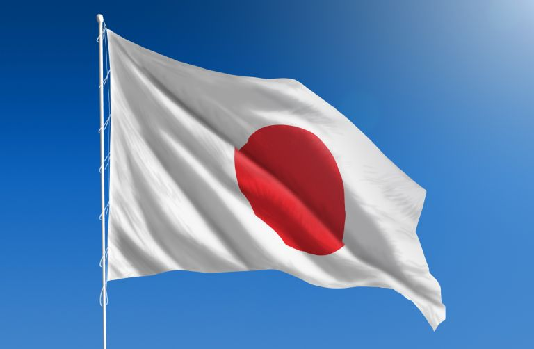 Condena diputada japonesa bloqueo de EE.UU. a Cuba