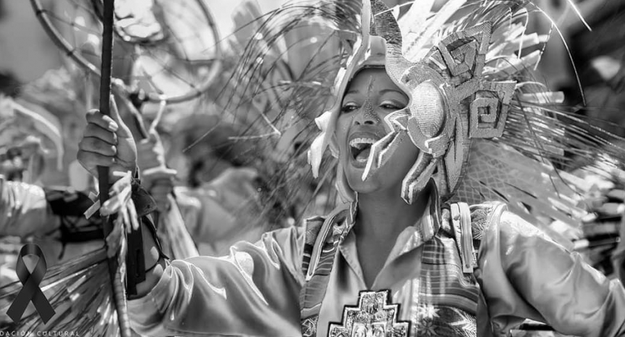 Persiste la violencia en Colombia: asesinan a lideresa social