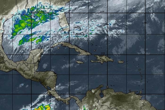 Sesiona desde hoy X Congreso Cubano de Meteorología